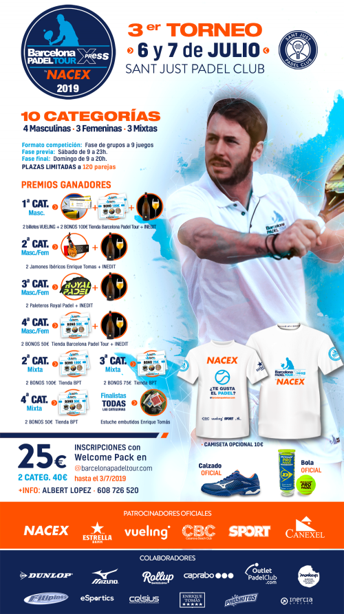 poster_3do-torneo-bpt-xpress-2.png